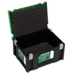 Hitachi HITBOX3 tárolódoboz