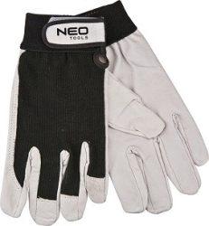 NEO munkavédelmi kesztyű általános 97-603