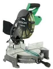 Hitachi C10FCE2 gérvágó+ajándék védőszemüveg+ 3 db ácsceruza+Hitachi baseball sapka