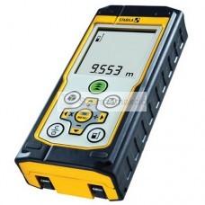 STABILA Lézeres távolságmérő LD 420