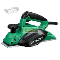 Hitachi P20ST Gyalu+Ajándék védőszemüveg