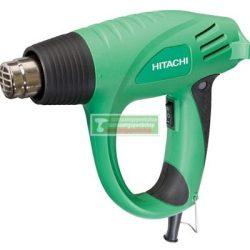 Hitachi RH600T Hőlégfúvó tartozékokkal(HITACHI T1 AKCIÓ)
