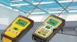 Távolságmérők