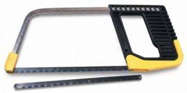 Stanley Junior fűrész 150mm (0-15-218)