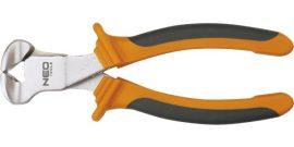 Neo homlokcsípőfogó 160mm