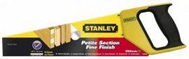 Stanley Univerzális fűrész 380mm (1-20-002)