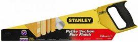 Stanley Univerzális fűrész 450mm (1-20-003)