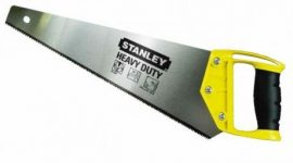 Stanley Basic fűrész 380mm (1-20-089)