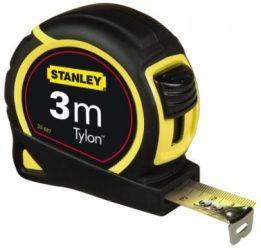Stanley Tylon mérőszalag 3méter (1-30-687)