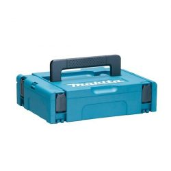 Makita MacPac koffer típus1
