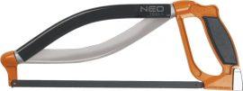 Neo univerzális keretes fűrész 300mm