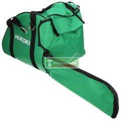 HiKOKI-Hitachi Láncfurész táska