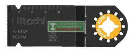 Hitachi fűrészlap rozsdamentes acélhoz MI32P