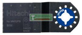 Hitachi MM32PB Bi-metal fűrészlap fémhez