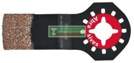 Hitachi MA20PH HM/TC fűrészlap csiszoláshoz-vágáshoz