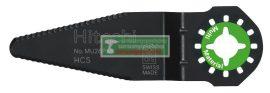 Hitachi MU28PKS HCS fűrészlap vágáshoz