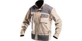 Munkaruha  kabát  NEO 81-310