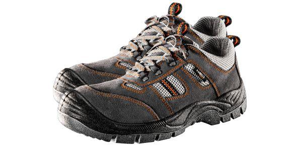 NEO munkavédelmi cipő szarvasbőr 82-030 - Hitachi-Makita gépek ... 16eb7f594a