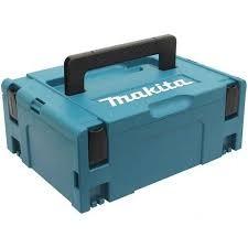 Makita MacPac koffer típus2