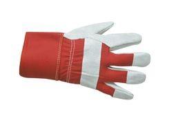 Portwest munkavédelmi kesztyű A220 bőr