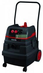 Starmix ARDL-1650 EWS ipari porszivó+EWS tartozek készlet