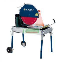 Carat BT6010 lézeres téglavágó