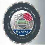 CARAT CEE2303010 univerzalis gyémánt 230x22,2