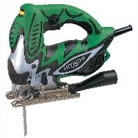 HiKOKI-Hitachi CJ110MV szúrófűrész + védőszemüveg+ajándék 5m mérőszalag***
