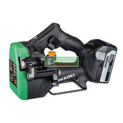 HiKOKI-Hitachi CL18DSL akkus menetesszár-vágó