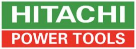 Hitachi DH24PHNX fúró-vésőkalapács+Hitachi fúró-véső készlet+Hitbox