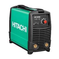 Hitachi EW3500 Inverteres hegesztő+Ajandek hegesztő kesztyű