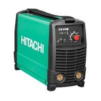 Hitachi EW4400 Inverteres hegesztő+Ajandek hegesztő kesztyű