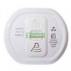 Ei207 Szén-monoxid érzékelő, elemes