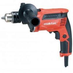 Makita M8103 ütvefúró