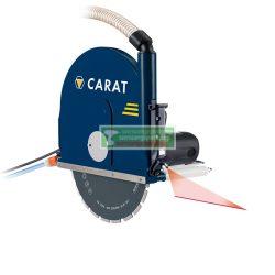 Carat MZWB3011L0 Lézeres, vízhűtéses falhoronyvágó