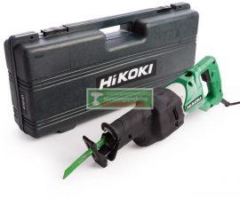 Hitachi müanyag koffer