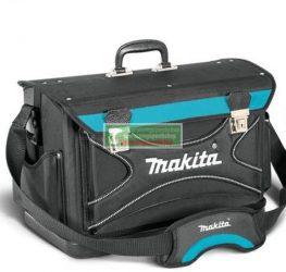 Makita merevfalú táska P-80955 (P-80955)