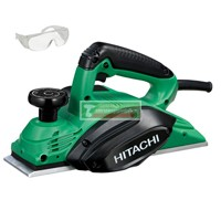 HiKOKI-Hitachi P20ST Gyalu+Ajándék védőszemüveg***