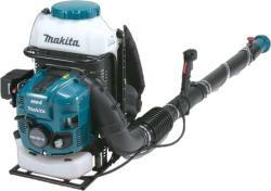 Makita PM7651H benzinmotoros háti permetező