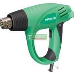 HiKOKI-Hitachi RH600T Hőlégfúvó tartozékokka)***