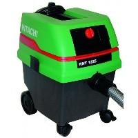Hitachi RNT1225 ipari porszivó