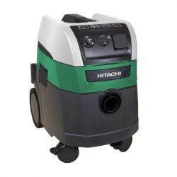 HiKOKI-Hitachi RP350YDH Ipari vizes/száraz porszívó