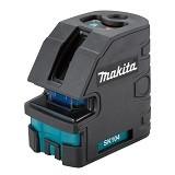 Makita SK104Z vonallézer