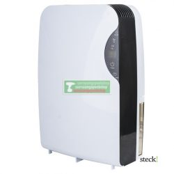 SMP 600 Páramentesítő és ionizáló készülék