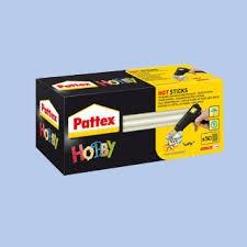 Henkel pattex ragasztó patron 1kg