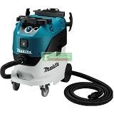 Makita VC4210LX száraz-nedves porszívó 1200W